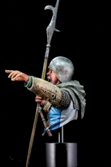 Medieval-Footman-02