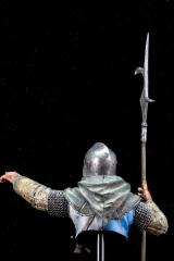 Medieval-Footman-03