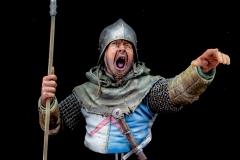 Medieval-Footman-05