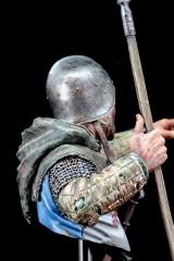 Medieval-Footman-06