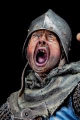 Medieval-Footman-11