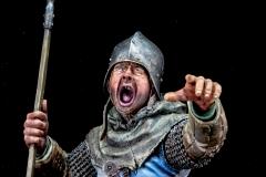 Medieval-Footman-12
