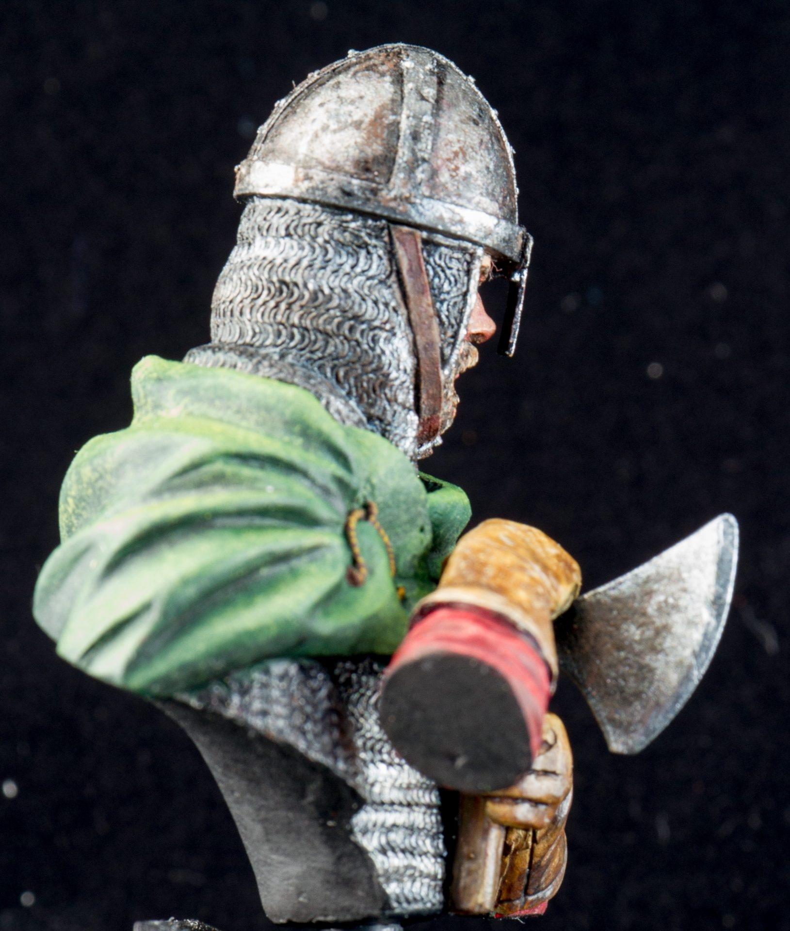 Saxon-Huscarl-03