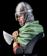 Saxon-Huscarl-02