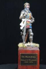 The-Black-Prince-01