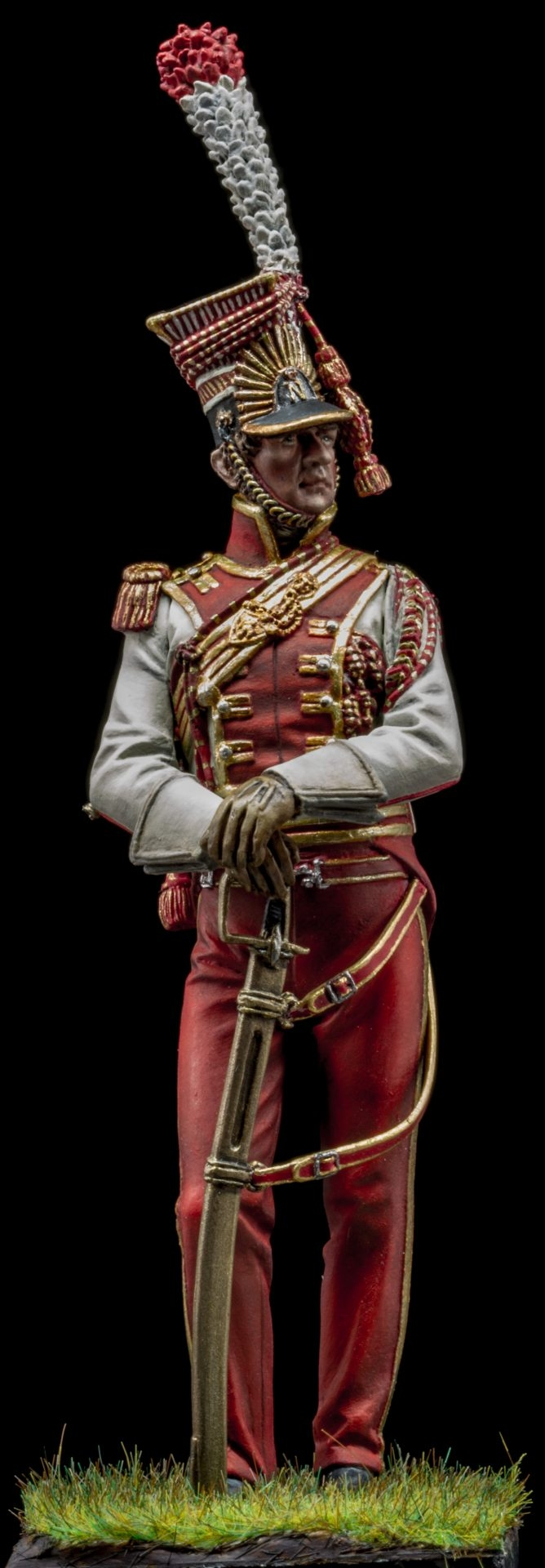 Trumpeter-2nd-Rgt.-Lancers-of-the-Guard-03