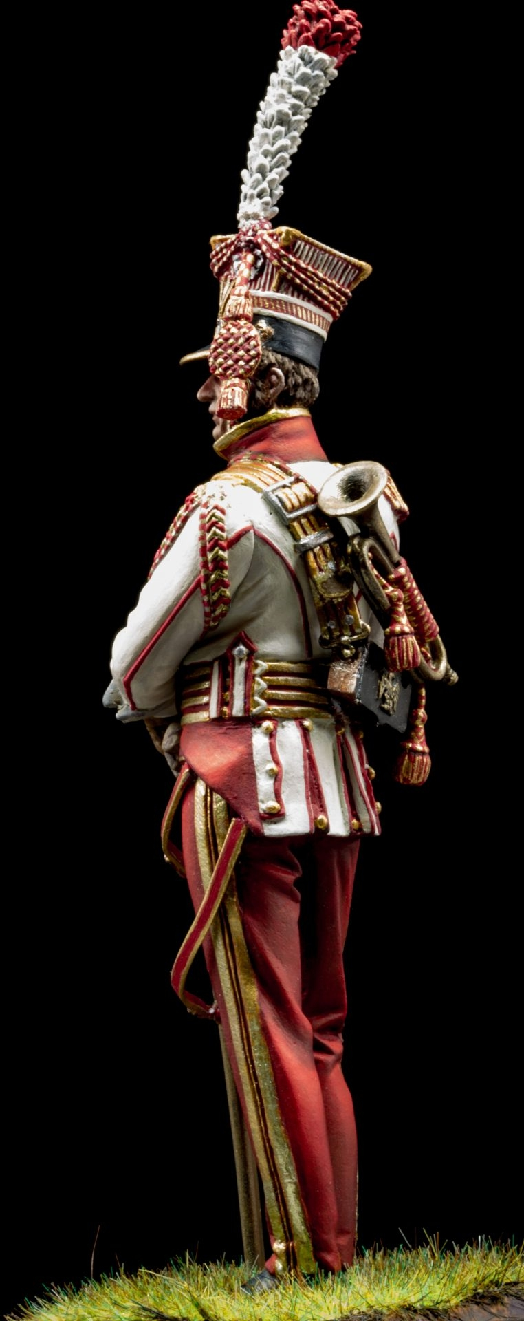 Trumpeter-2nd-Rgt.-Lancers-of-the-Guard-06