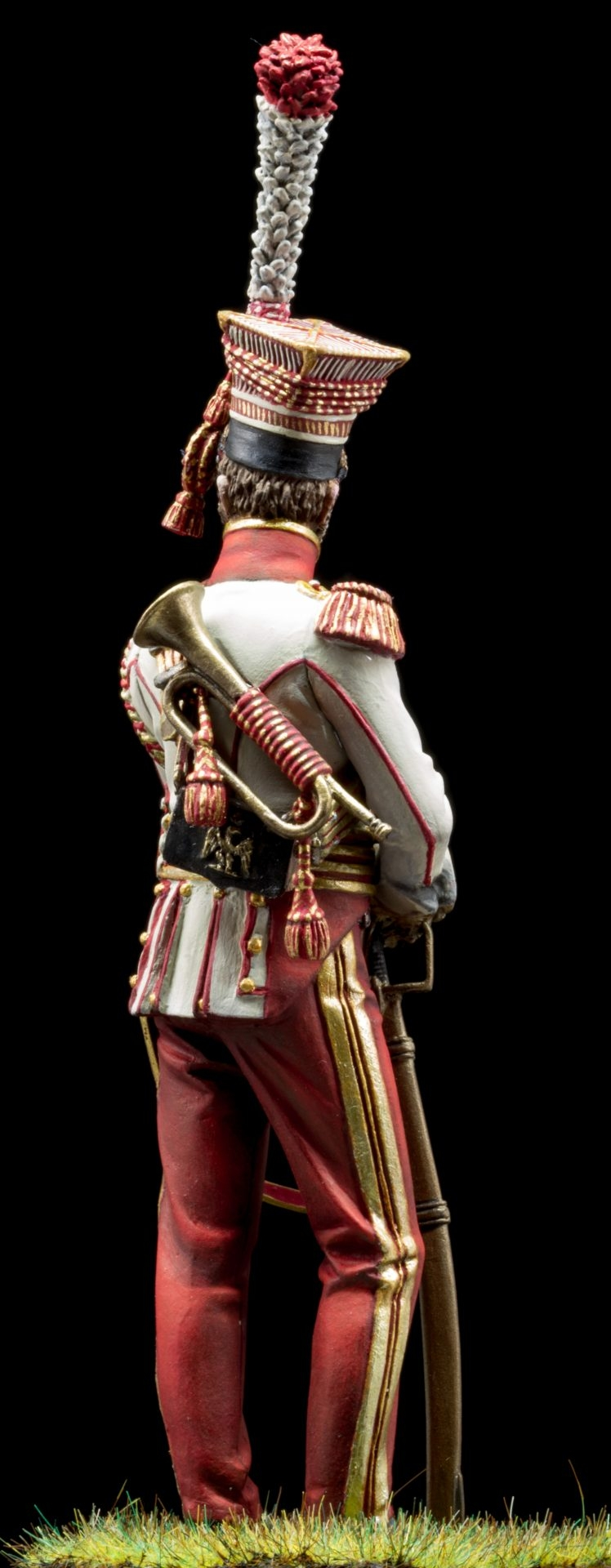 Trumpeter-2nd-Rgt.-Lancers-of-the-Guard-08