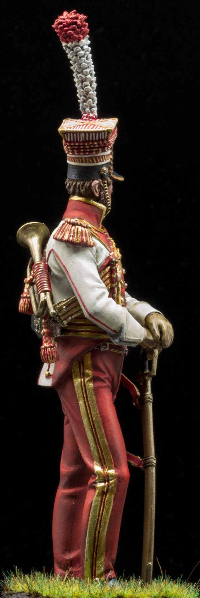 Trumpeter-2nd-Rgt.-Lancers-of-the-Guard-09