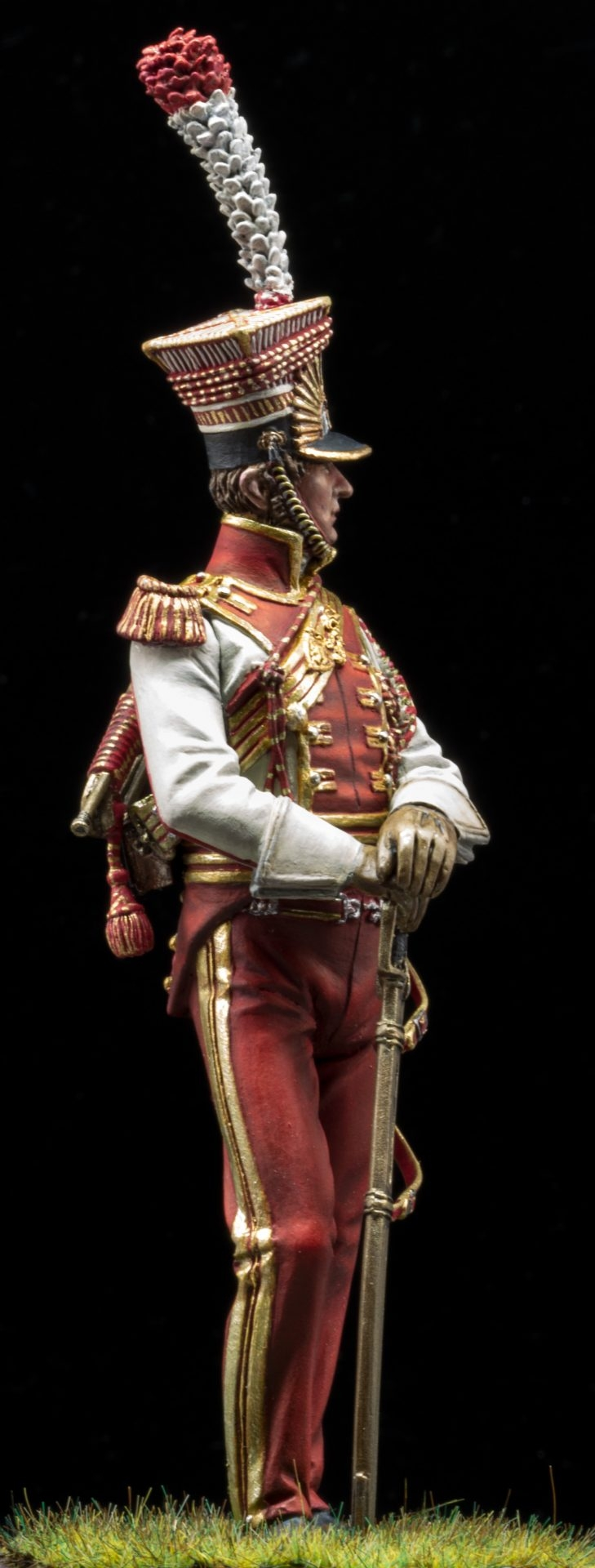 Trumpeter-2nd-Rgt.-Lancers-of-the-Guard-10