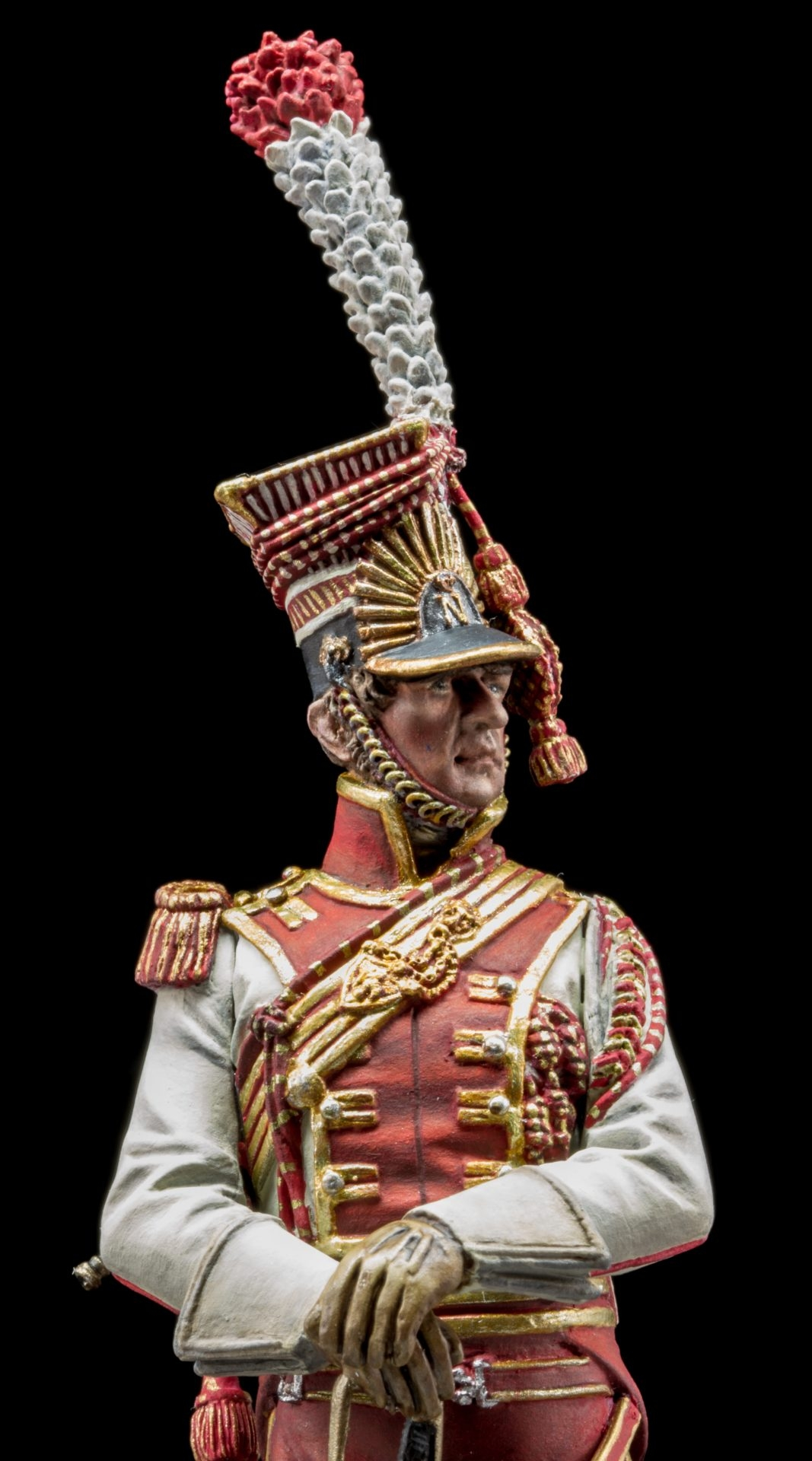 Trumpeter-2nd-Rgt.-Lancers-of-the-Guard-11