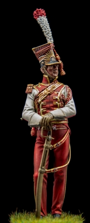 Trumpeter-2nd-Rgt.-Lancers-of-the-Guard-01