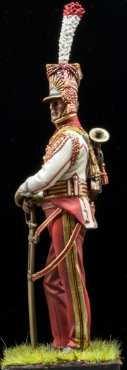 Trumpeter-2nd-Rgt.-Lancers-of-the-Guard-05