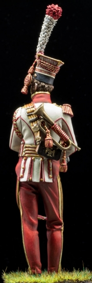 Trumpeter-2nd-Rgt.-Lancers-of-the-Guard-07