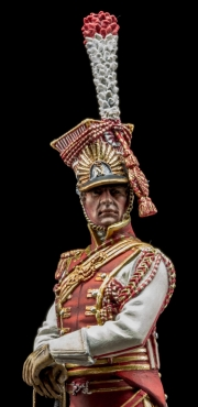 Trumpeter-2nd-Rgt.-Lancers-of-the-Guard-12