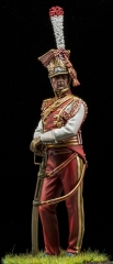 Trumpeter-2nd-Rgt.-Lancers-of-the-Guard-04