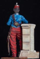 Tenente-del-1-Reggimento-Ussari-4