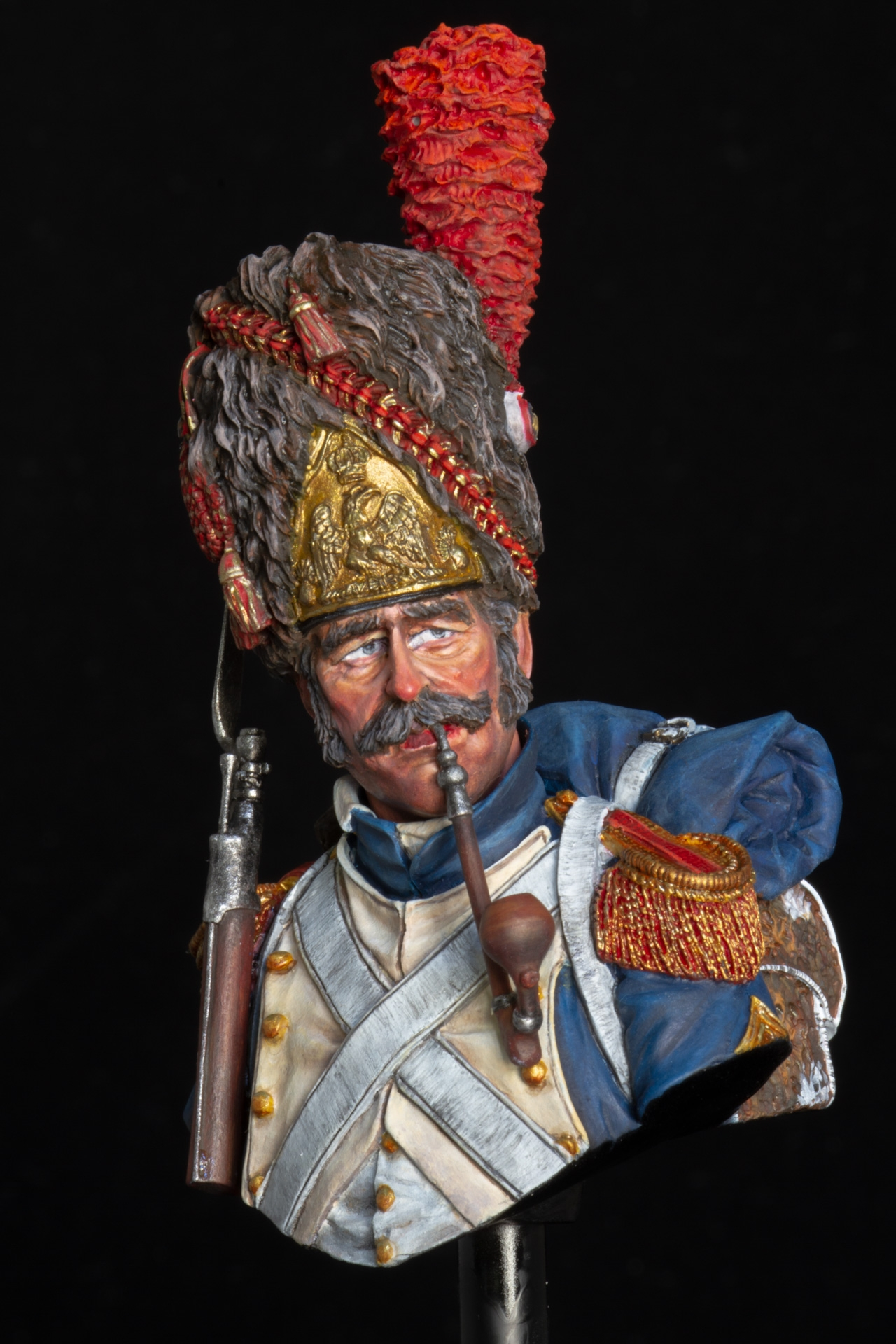 Grenadier-of-the-French-Imperial-Guard-10