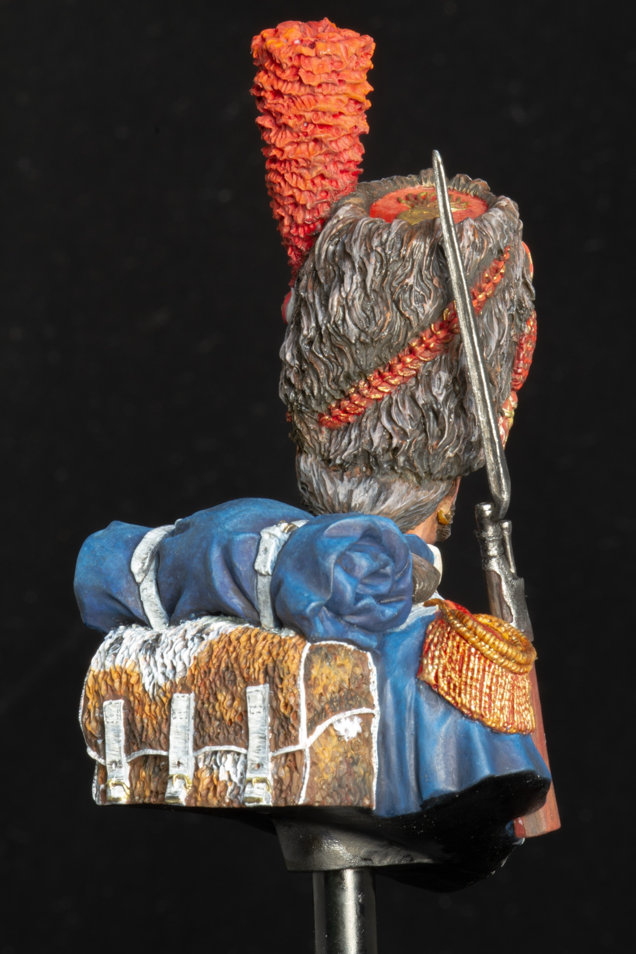 Grenadier-of-the-French-Imperial-Guard-6