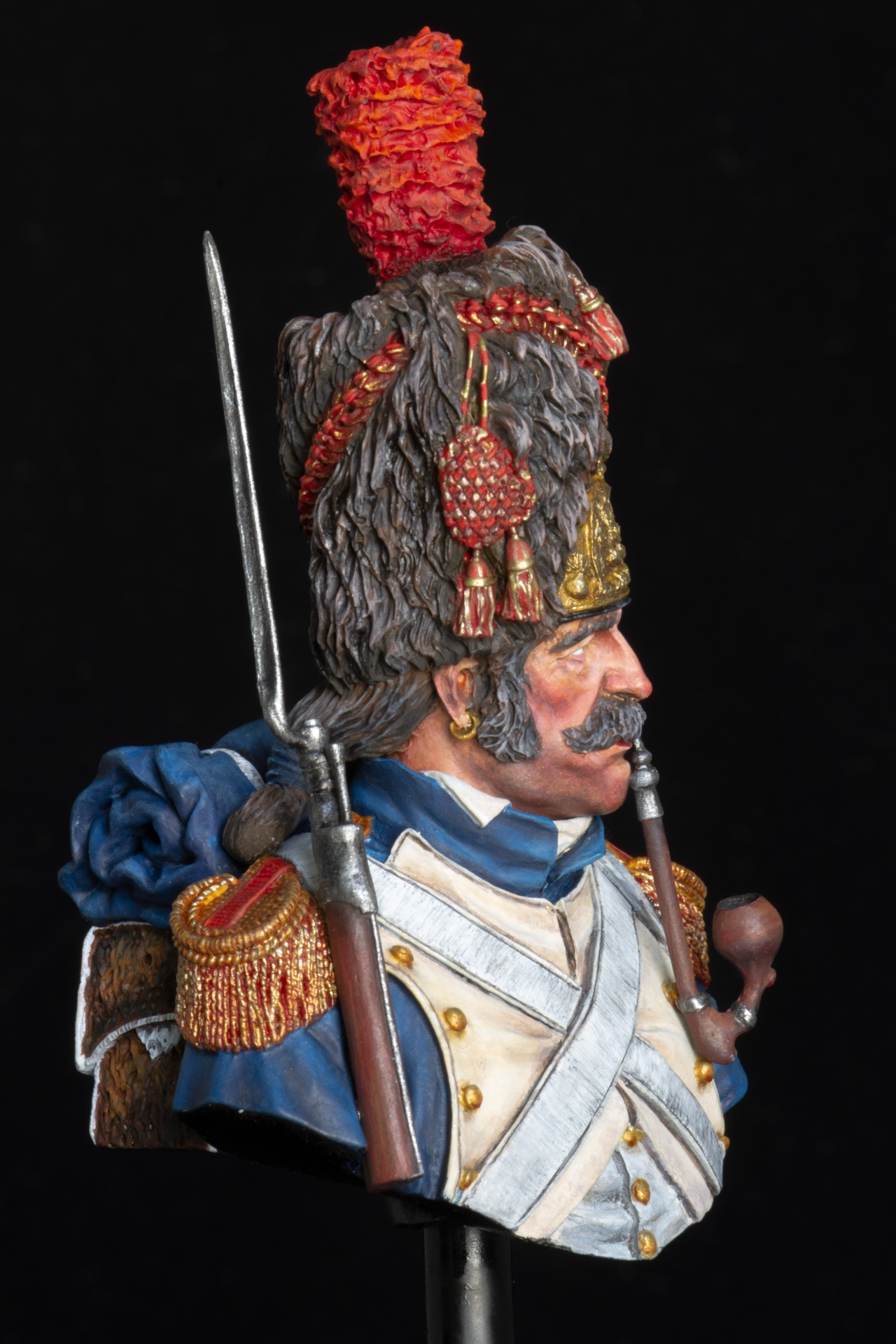 Grenadier-of-the-French-Imperial-Guard-8