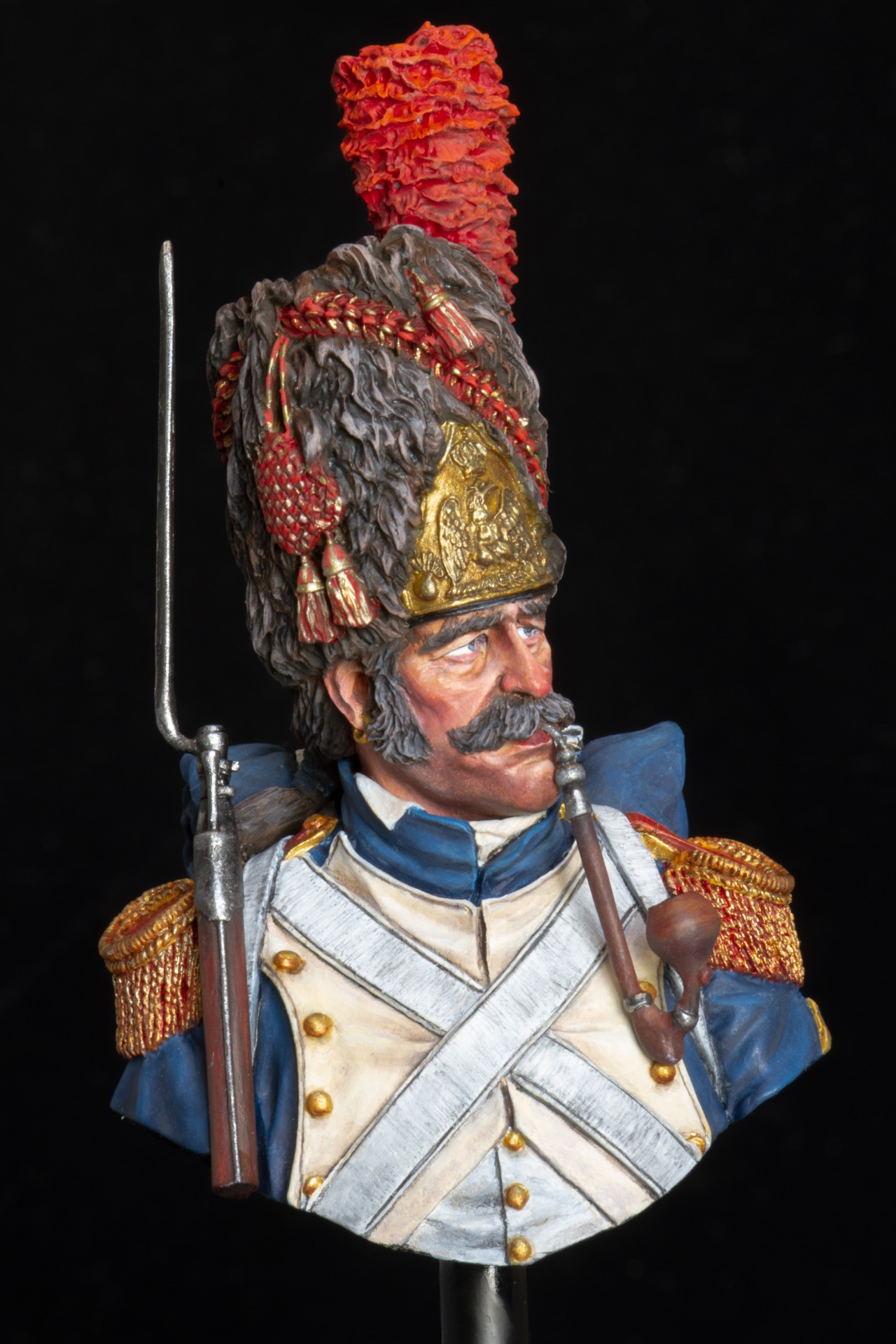 Grenadier-of-the-French-Imperial-Guard-9