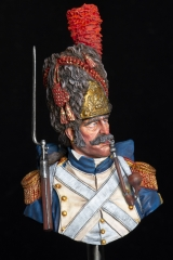 Grenadier-of-the-French-Imperial-Guard-1