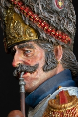 Grenadier-of-the-French-Imperial-Guard-14