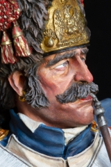 Grenadier-of-the-French-Imperial-Guard-15