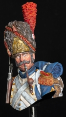 Grenadier-of-the-French-Imperial-Guard-2