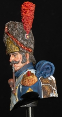 Grenadier-of-the-French-Imperial-Guard-3