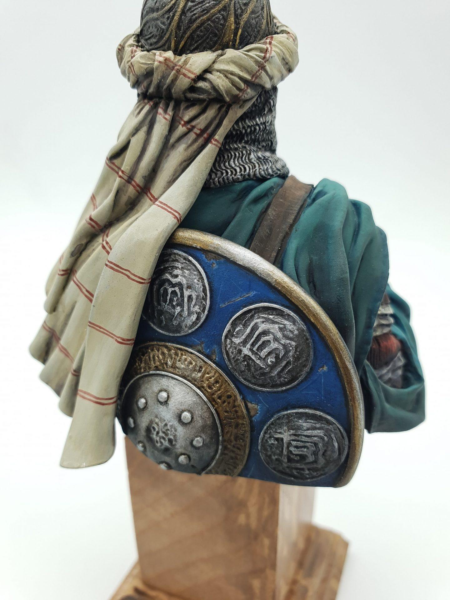 Arabian-Knight5