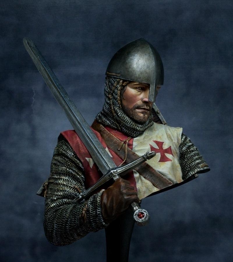 Crusader-Knight-of-Heaven-3