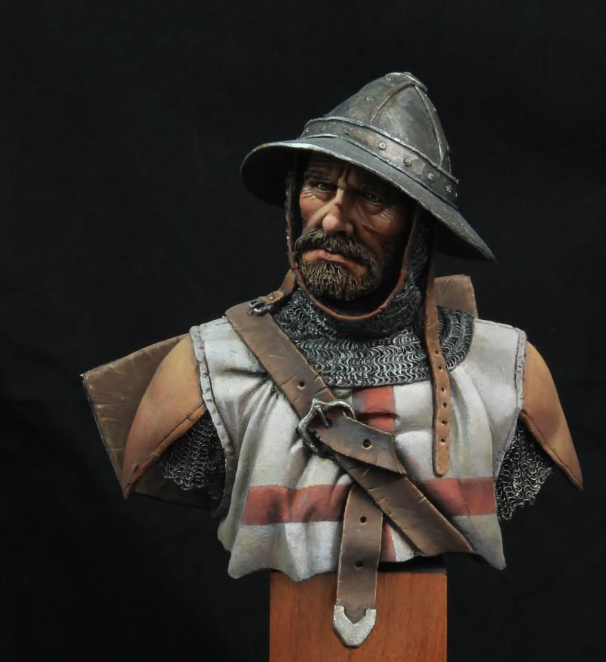 Templar-Sergeant-13th-11