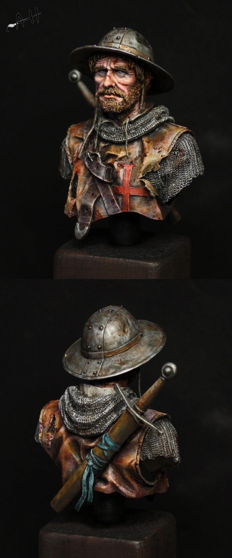 Templar-Sergeant-13th-4
