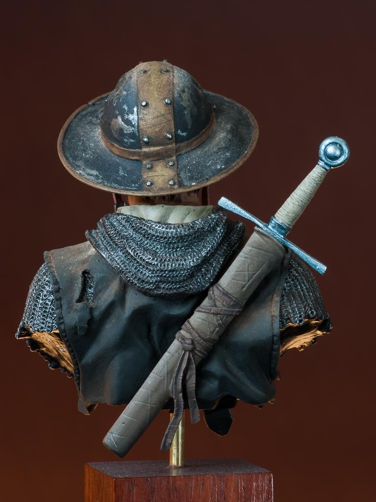 Templar-Sergeant-13th-7