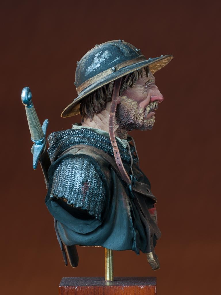 Templar-Sergeant-13th-8