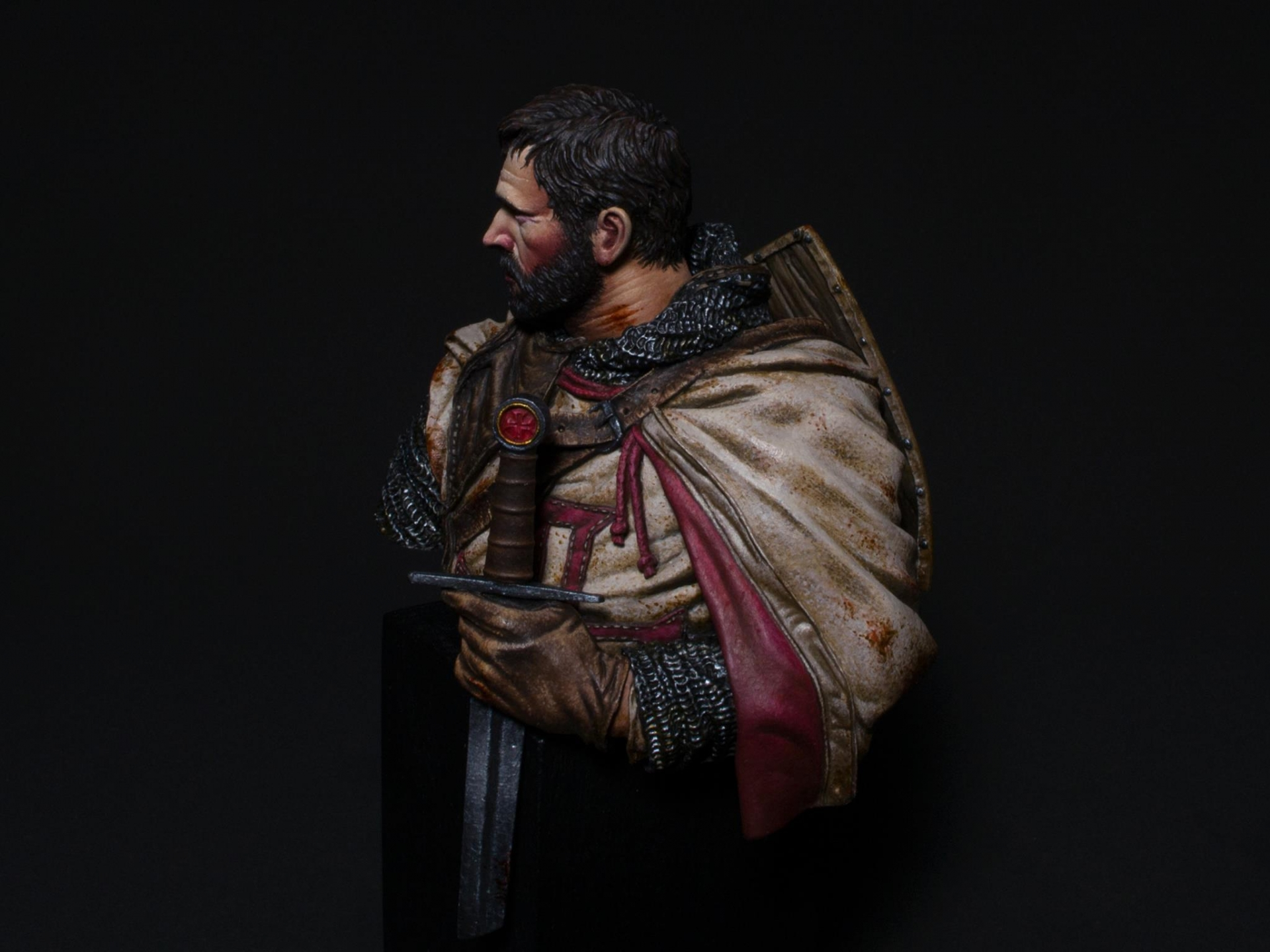 Temple-Knight7