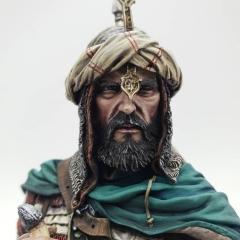 Arabian-Knight2