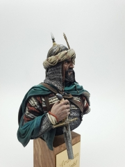 Arabian-Knight3