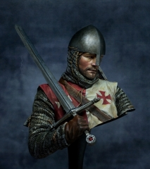 Crusader-Knight-of-Heaven-3