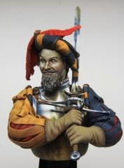Doppelsoldner-Hans-Halsabschneider2