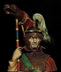 Roman-draconarius-3-sec.d.C-1