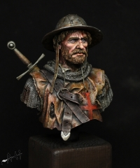 Templar-Sergeant-13th-1