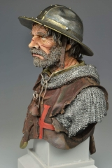 Templar-Sergeant-13th-13
