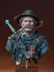 Templar-Sergeant-13th-5