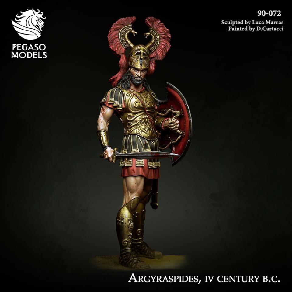 Argyraspides-1