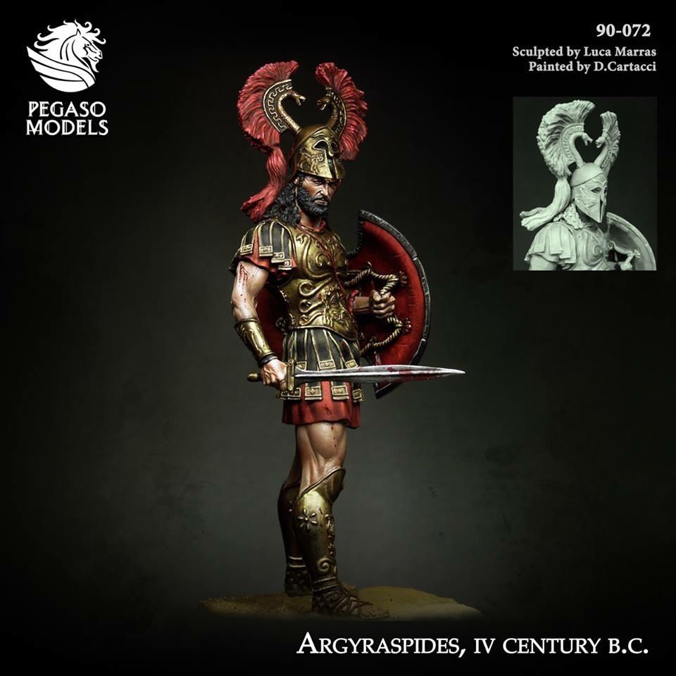 Argyraspides-10