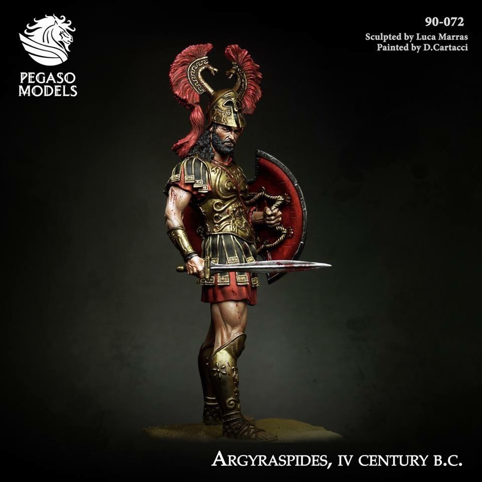 Argyraspides-2