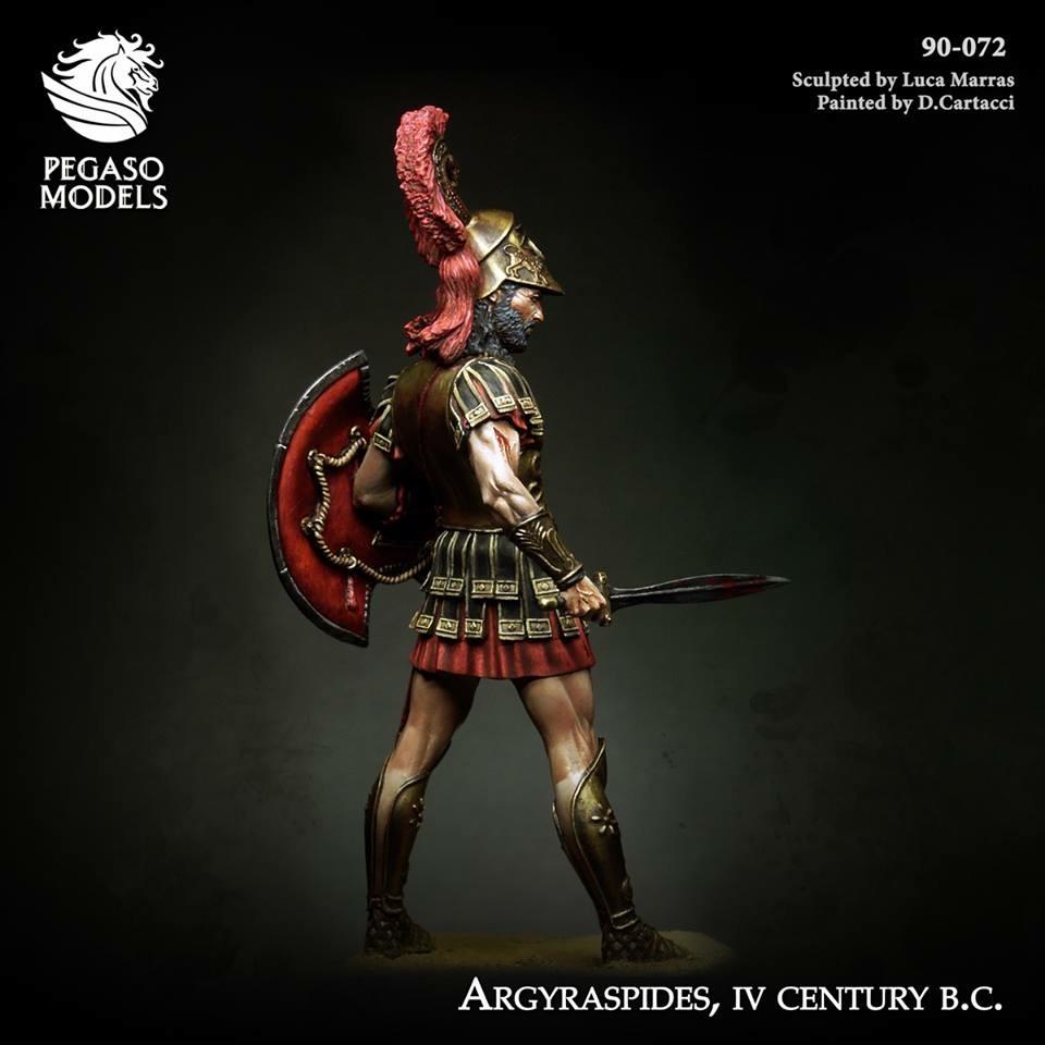 Argyraspides-4