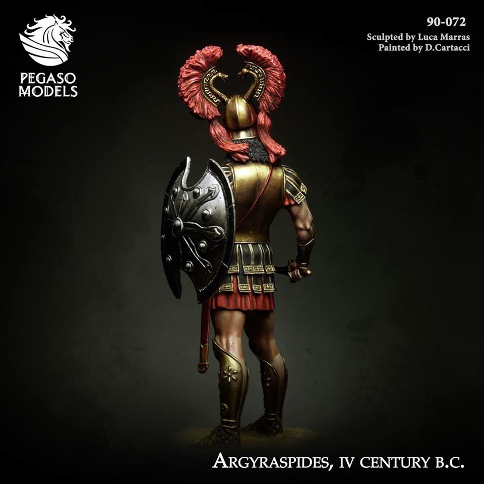Argyraspides-5